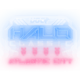 Halo Classic Atlantic City.png